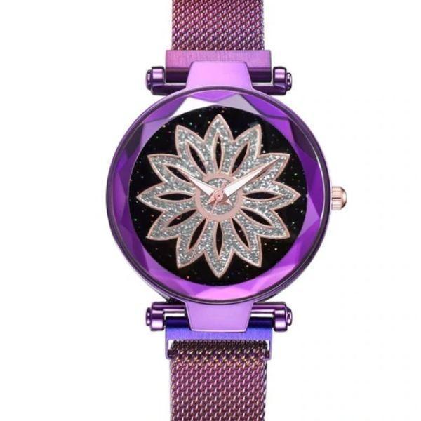 Baosaili Женские часы Baosaili Flower