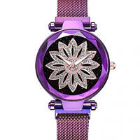 Baosaili Женские часы Baosaili Flower, фото 1