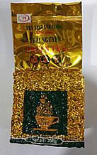 Вьетнамский зеленый чай THAI NGUYEN 200 гр