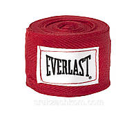 Бинты для бокса 3м Everlast