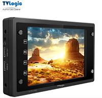 """Накамерный монитор TVLogic F-7H MK2 7"""" FHD HDR Field Monitor With 3G-SDI (F-7H MK2)"""