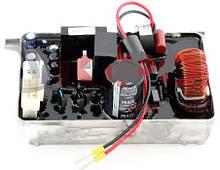 Автоматический регулятор напряжения KIPOR AVR IG1000