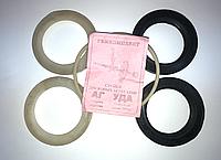 Р/к стойки УДА (Старого образца)