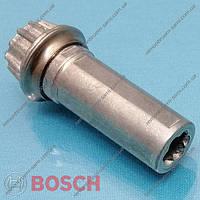 Вал шестерни для комбайна Bosch, фото 1