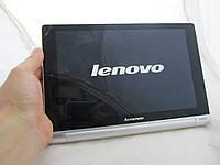 "Планшет Lenovo Yoga Tablet 10"" 3G 16GB Silver"