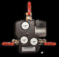 Термосмесітельний вузол Termoventiler Laddomat 21-100 (63 °C)