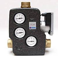 Термосмесітельний вузол Esbe LTC 141 G 1 1/4 65 °C 50kWt
