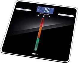 Бытовые весы MPM MWA-04
