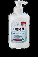 Balea Med Arzt Seife Гипоалергенное жидкое мыло Balea Med 300ml