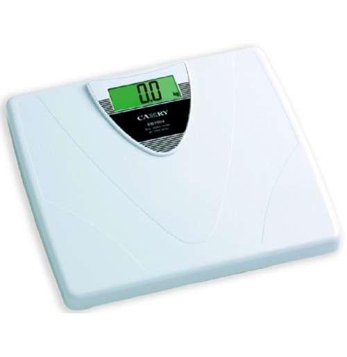Весы напольные Camry EB665