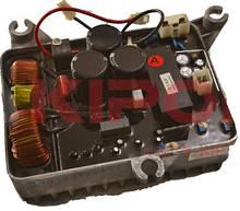Автоматический регулятор напряжения KIPOR AVR IG2000