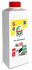 Грунтовка интерьерная EG 58  (2л) Anserglob