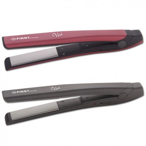 Выпрямитель для волос First FA-5663-5
