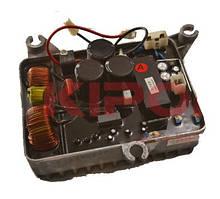 Автоматический регулятор напряжения KIPOR AVR IG3000