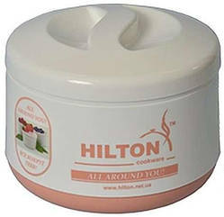 Йогуртница Hilton JM-3801-beige