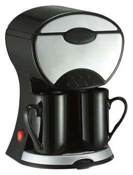 Капельная кофеварка Maestro MR 404