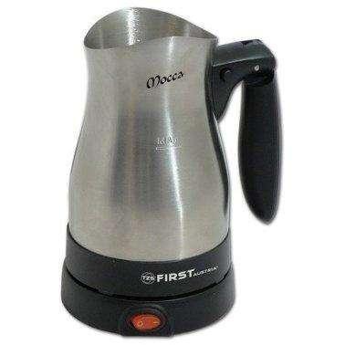 Кофеварка FIRST FA-5450-1