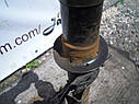 Амортизатор стойка передняя правая Mazda Xedos 9 1994-2002г.в., фото 4