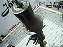 Амортизатор стойка передняя правая Mazda Xedos 9 1994-2002г.в., фото 8