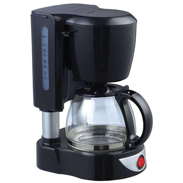 Кофеварка Maestro 406