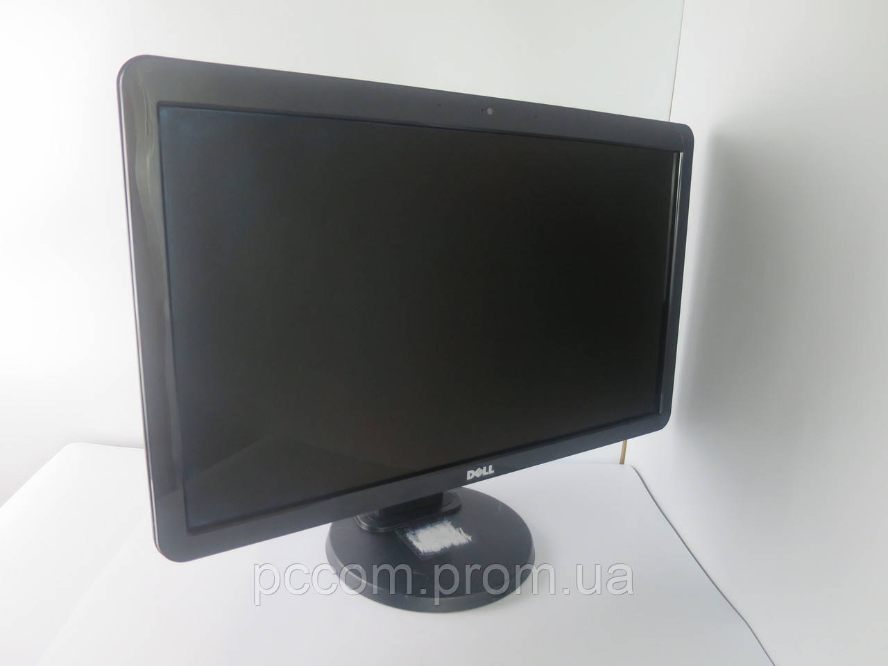 DRIVERS FOR DELL SP2309W CAMERA