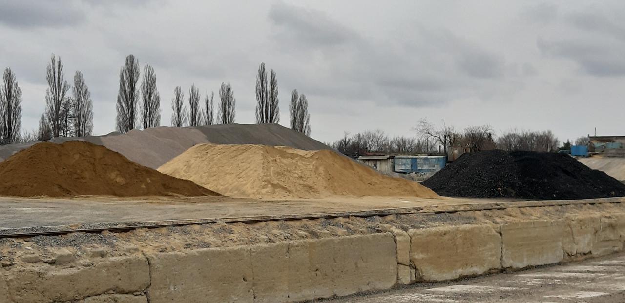 Беляевский бетон работа прогрев бетона москва