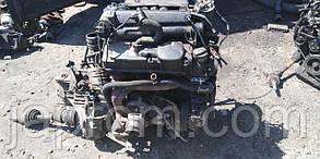 Мотор (Двигатель) Mercedes Vito (Sprinter) 2,2 CDI OM611