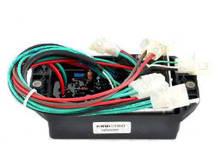 Регулятор напряжения KIPOR AVR C280 KI-PLY-W-C280