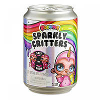 Набор Poopsie Sparkly Critters (в ассорт.)