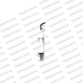 Свеча розжига для газовой плиты (гнутая)