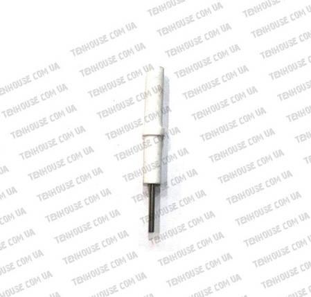 Свеча поджига для газовой плиты, фото 2