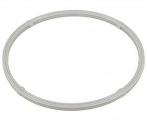 Уплотнение для блендерной чаши Philips CP9095/01 996510072998