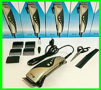 Машинка Для Стрижки Волос DOMOTEC - 3303, фото 1