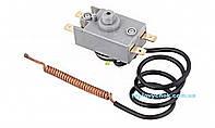 Запобіжний термостат для бойлерів Термекс, ATT T 92, 20A