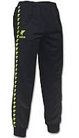 Спортивные брюки Joma ORIGEN 8207.23.1016 (р. M, L, XL)