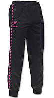 Спортивные брюки Joma ORIGEN 8207.23.1010 (р. L)