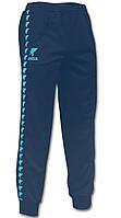 Спортивные брюки Joma ORIGEN 8207.23.1018 (р. M, XL)
