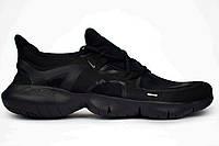 Мужские кроссовки NIKE Free RN 5.0, фото 1