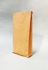 Пакеты бумажные пищевые