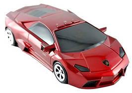 Радар детектор антирадар Брест Lamborghini 128 Мб угол обзора 360 градусов
