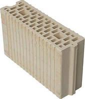 Керамический блок 12 перегородочный Кератерм