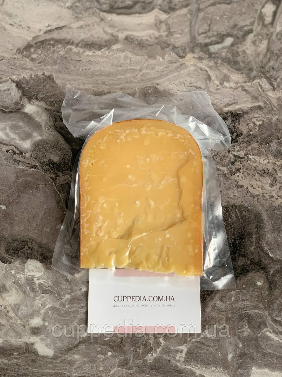 Сыр Landana 1000 дней выдержки (кусочки сыра 250-400 грм)