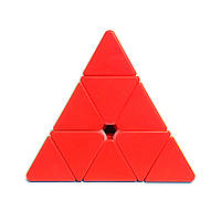 Пирамидка 3x3 Z-Cube Cloud Pyraminx
