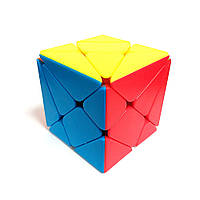 Аксель-куб MoYu Axis Cube