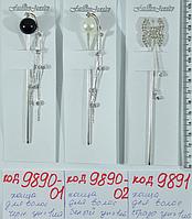 Хаща для волос уп=1шт (от300грн) -весь товар подробнее на сайте  ideal-tex.com