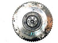 Маховик Chevrolet Aveo 1.2