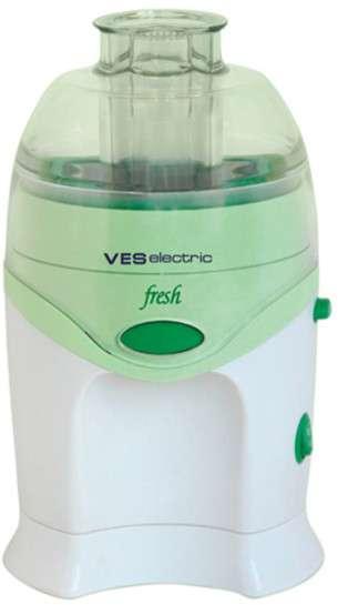 Соковыжималка VES CI 9505