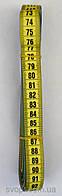 Сантиметр набор 1.5м (24 шт)