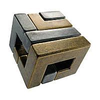 Головоломка Cast Puzzle Coil (Моток) 4*