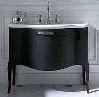 Мебель для ванной Globo Paestum 110 см